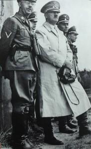 106 納粹元首希特勒