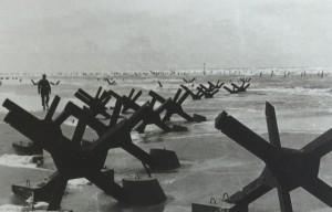 122 德军太西洋之墙